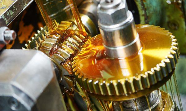 metal-working-machining